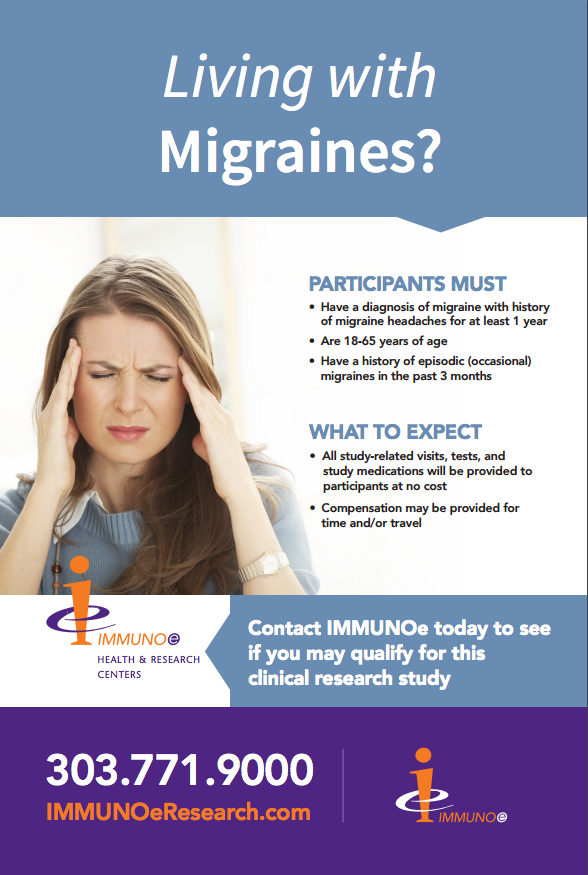 http://www.amentheadachecenter.com/wp-content/uploads/2016/04/Living-with-Migraines-migraine-relief.png