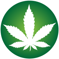 Medical_Marijuana_Evaluation_gfx